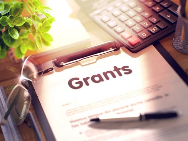 FREE Grants Assistance Package for Businesses - Free Energy Efficiency Upgrades - Government Grants