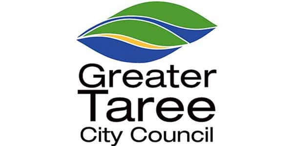 Greater Taree Council