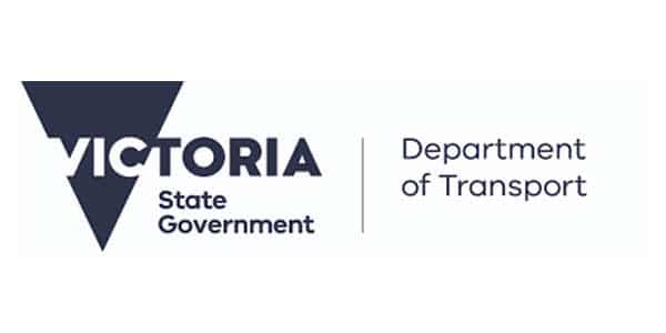 VIC Department of Transport